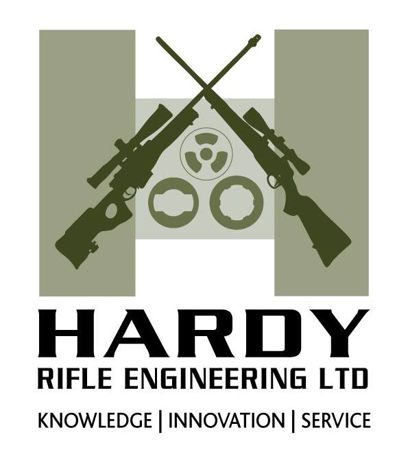 Advanced Accounting's Business Development Group set new Targets for Hardy Rifle Engineering