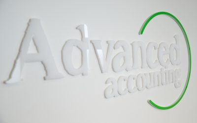 Business Development Group offers new insights to Advanced Accounting business partner Marko de Vries